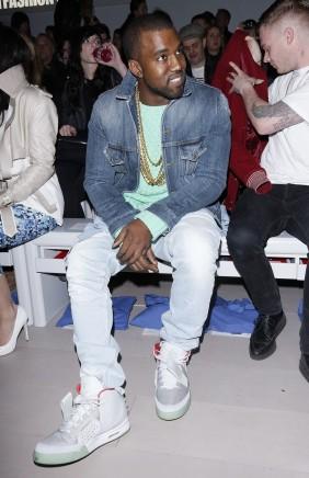 Kanye-West-Double-Denim